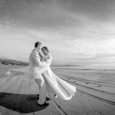 Wedding photographer Oscar Pineda (afstudiodigital). Photo of 05.07.2014