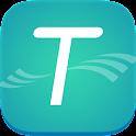 Transpole icon
