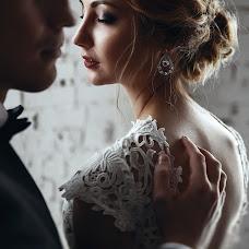 Wedding photographer Nikolay Kucherov (la-foto). Photo of 23.04.2017