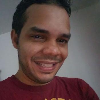 Foto de perfil de charlesc
