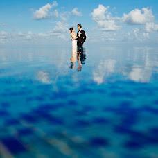 Wedding photographer Veli Yanto (yanto). Photo of 31.03.2016