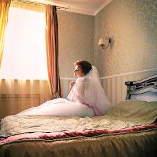Wedding photographer Anastasiya Shevchuk (Kiccy17). Photo of 03.12.2014