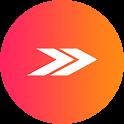 버프(BUFF) – 웹툰, 그 이상의 즐거움 icon
