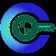 Chabi VPN Download on Windows