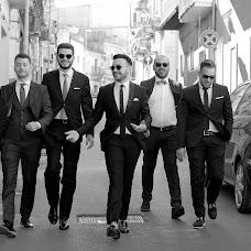 Wedding photographer Marco Ossino (MarcoOssino). Photo of 29.11.2018