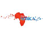 Free Africa 1.1.7