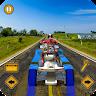 Atv quad bike racing simulation 2019 apk baixar