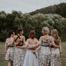 Φωτογράφος γάμων Tomash Volozhanin (volojanin). Φωτογραφία: 23.05.2019