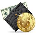 INTERNET INCOME icon