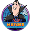 Match 3 - Spooky Hotel Pro APK Icon