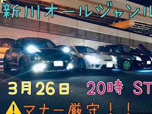 スイフト ZD11S H16年 4WD 5速MT【希少】のカスタム事例画像 70【モンスターエナジー仕様】さんの2020年03月23日19:16の投稿