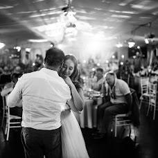 Wedding photographer Ilya Volokhov (IlyaVolokhov). Photo of 17.07.2018
