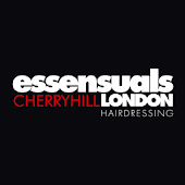 Essensuals London