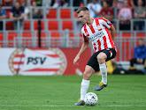 Na Amir Murillo denkt RSC Anderlecht aan Toni Lato