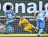 Saint-Trond va attirer un portier de Jupiler Pro League