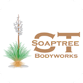 SoapTree Body Works