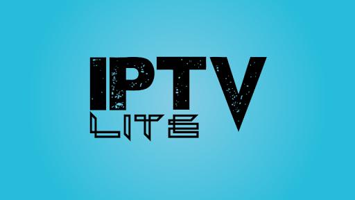 IPTV Lite - HD IPTV Player 3.3 screenshots 9