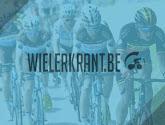 BMC wil straks schitteren in de Ronde van Vlaanderen (mét Greg Van Avermaet natuurlijk)
