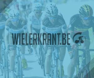 """Johan Bruyneel haalt na beschuldiging uit naar Greg LeMond: """"Hij was een klootzak"""""""