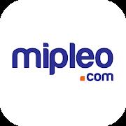 Mipleo - Trabajo Perú