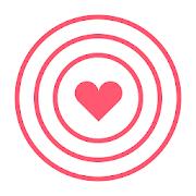 App LoveAlarm APK for Windows Phone