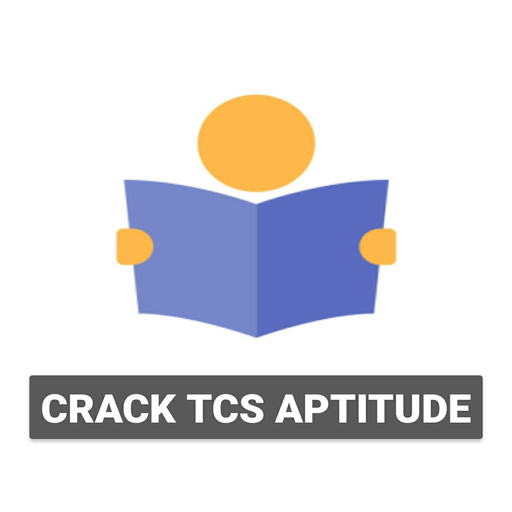 Crack jr hindi typing tutor - crack jr hindi typing tutor addon