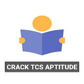 Crack TCS Aptitude