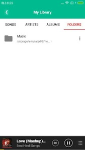Y Music - Free Music & Player 1 0 278 0829 + (AdFree) APK for Android