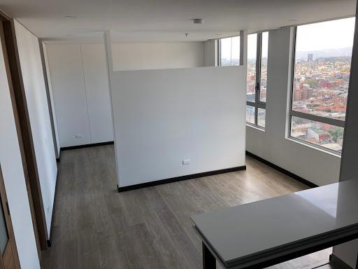 Apartaestudio en Arriendo - Bogota, Chapinero 642-4491