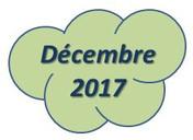 decembre-2017