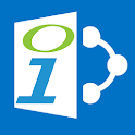iView - SharePoint on the go icon