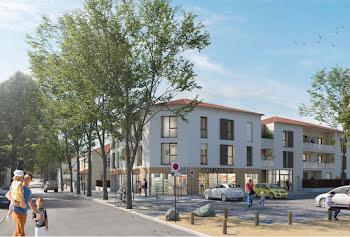 appartement à Montluel (01)