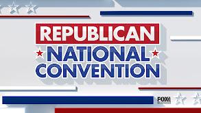 Democracy 2020: RNC Convention thumbnail