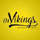 Os Vikings Barbershop Download on Windows