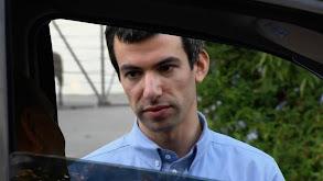 Private Investigator; Taxi Company thumbnail