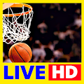 Watch NCAA March Madness live streaming Free APK