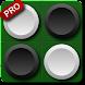 Ultima Reversi Pro (リバーシ)