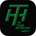 Tyler Hitchcock Agency icon