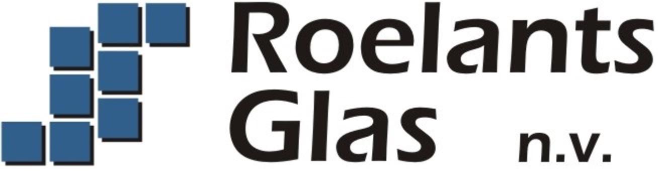 Roelants Glas