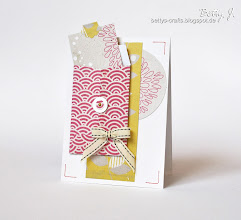 Photo: http://bettys-crafts.blogspot.com/2013/08/gutschein-karte.html