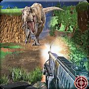 Jurassic live Go: Wild Dino Park 3D Adventure APK