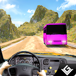 Off Road Tourist Bus Simulator 1.1 Apk