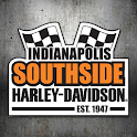 Indianapolis Southside H-D icon