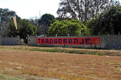 Transoranje School for the Deaf in Pretoria is accused of nepotism and ill-treatment of pupils and black teachers. / Veli Nhlapo