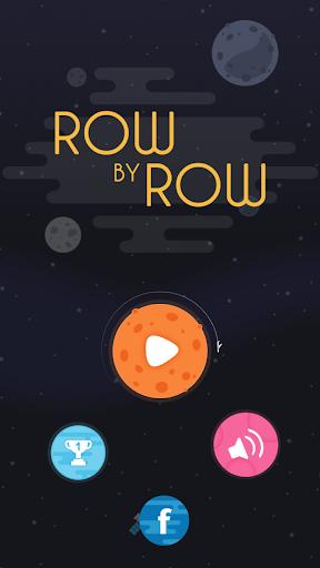 RowbyRow