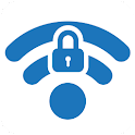 Wifi Speed Unlock icon