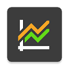 Cell Signal Monitor Pro icon