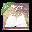 History & Culture Trivia icon