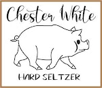 Duesterbeck's Chester White - Key Lime