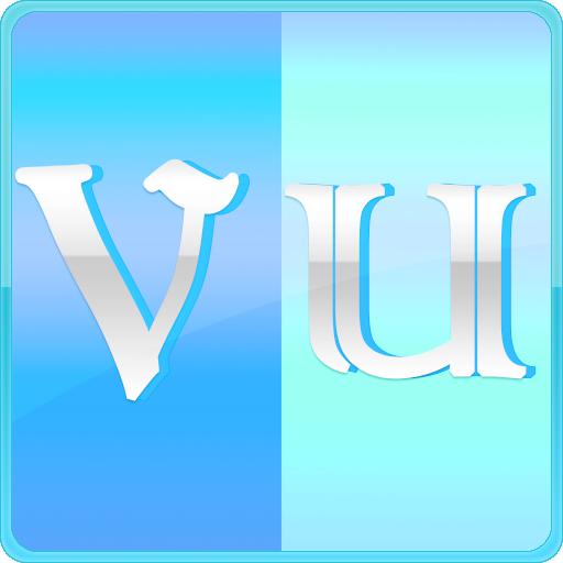 VU Final Past Papers 2018